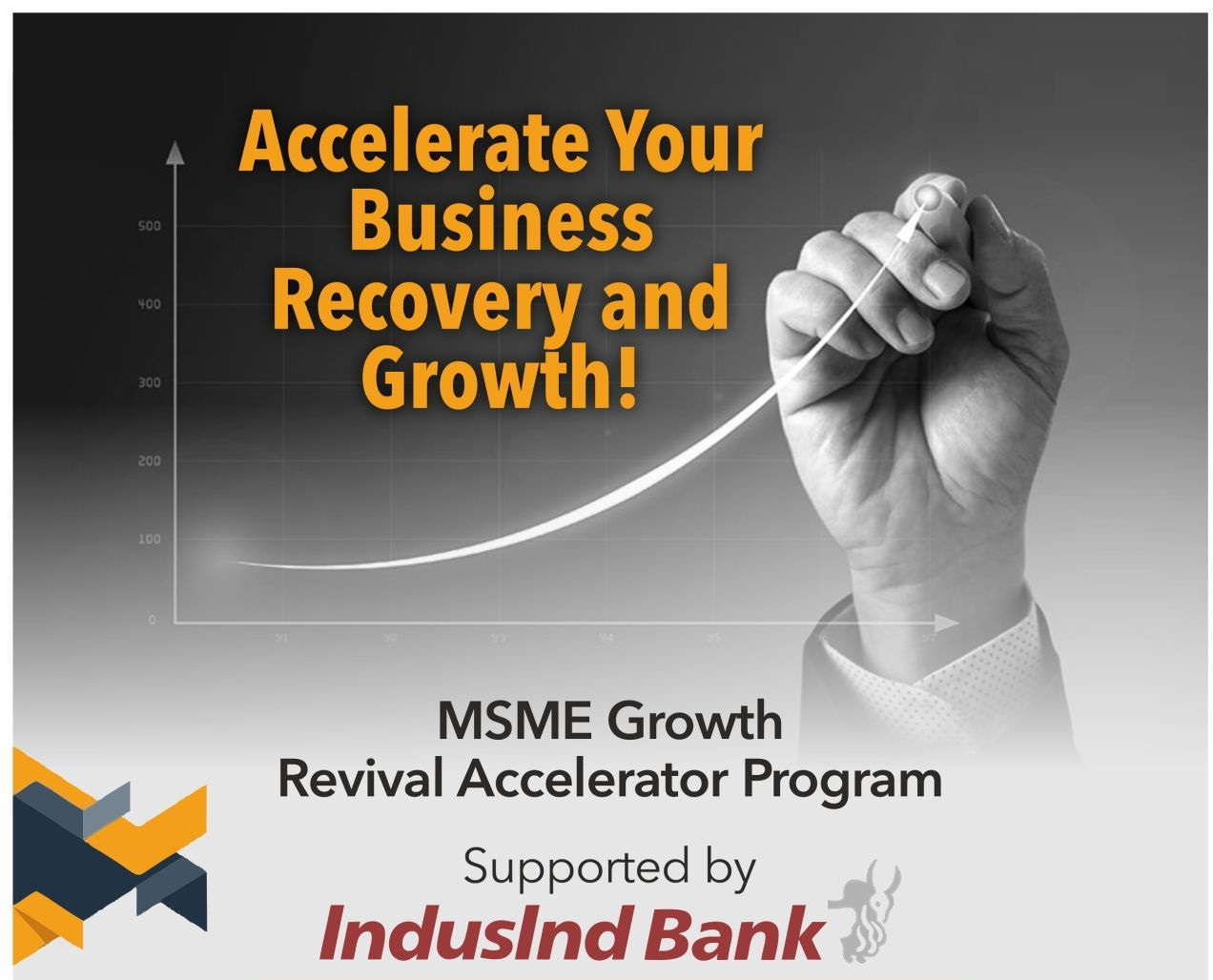 Indusind Business ACP
