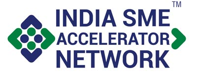 India SME Accelerator Network