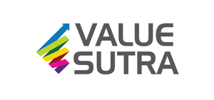 value sutra